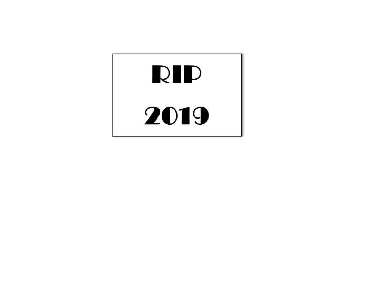 Rip 2019_groß