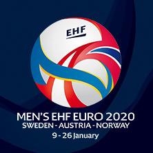 ehf-ticket-2020-l
