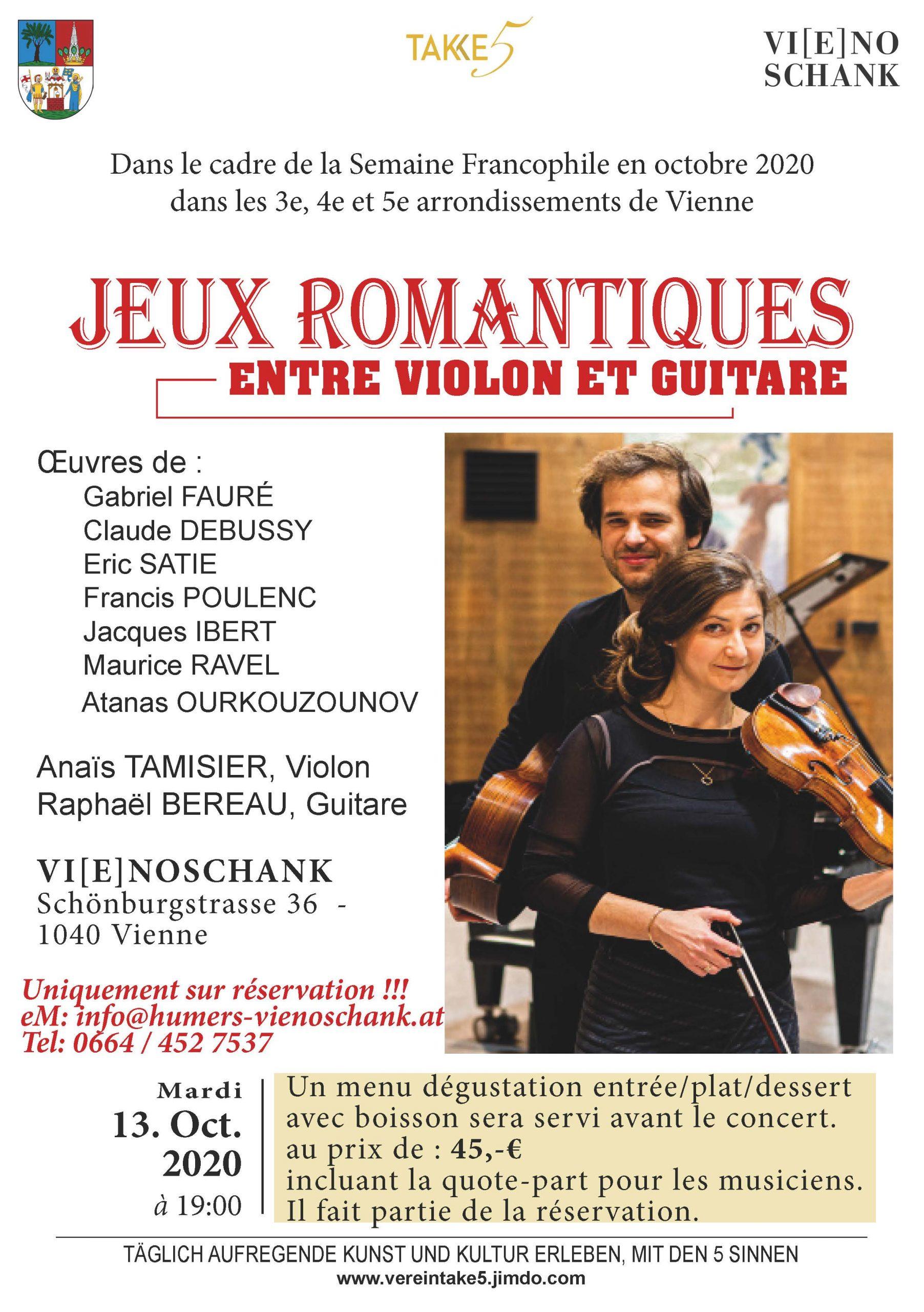 201013_JEUX ROMANTIQUES_Poster A4